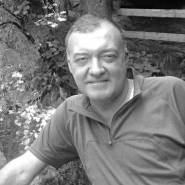 Maurizio Pertegato